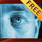 眼睛扫描仪+(Eye Scanner Free) 1