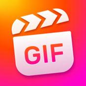 GIF Video Maker - gif动图制作器 1.0.0