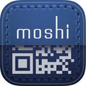 Moshi 店员注册