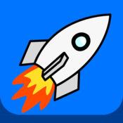 Math Rocket – 数学游戏 1.2