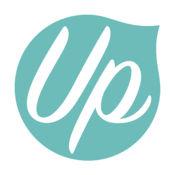 UP健康 1.1.0