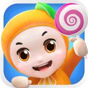 Hi CC - 孩子的AR互动图书馆 2.3