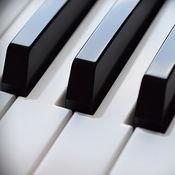 钢琴铃声和歌曲 1