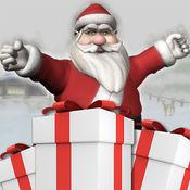 圣诞老人冒险记 ...