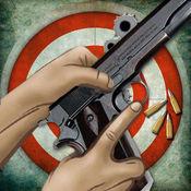 枪支组装&3d射击训练  1.0.0