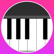 钢琴! 2.1