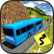 非公路客车驾驶和停车模拟器18 1.3