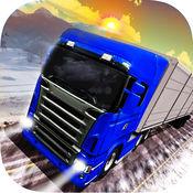 越野重型卡车驾驶模拟器 1.3