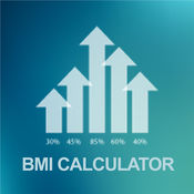 身体质量指数(BMI...