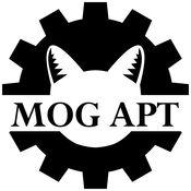 MOGAPT貓工寓 2.4