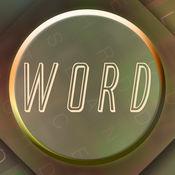 惊人的猜词解谜亲 - 新的脑戏弄的字块游戏 1.4