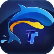 TT捕鱼电玩城-达...