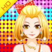 安琪娃娃HD-最潮裝扮游戏 1.6