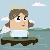 天使迷宫块 - 单...