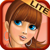 艾米丽咖啡店 HD Lite 1.1