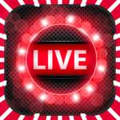 生活事件 - YouTube的直播视频 2