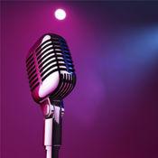 歌唱技巧知识百科:自学指南、视频教程和技巧 1