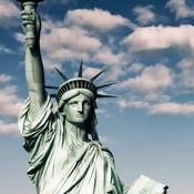美国旅游景点壁纸 1