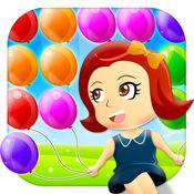 气球消消乐 1.5