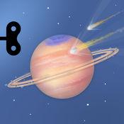 太阳系, Tinybop...