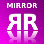 镜子 ♡ 1