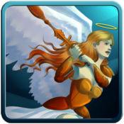 天使勇士 - 最好...