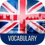 学英语词汇 – ...