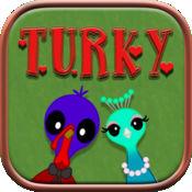 TURKY的浪漫约会 1.0.1