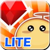转转美乐 Lite 1.1.0