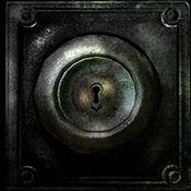 密室逃脱: 逃出恐怖办公室100个房间 2.2