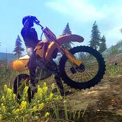 越野MotorBike赛车 -  Trail Dirt Bike