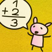Usako Calc - 可爱计算器 -