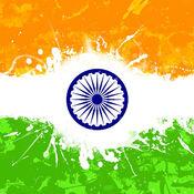 印度音乐电台...