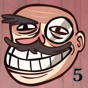 史上最全的精品恶搞系列游戏5