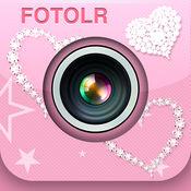 可爱照相机 1.0.6
