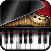 Pocket Jamz Piano Notes - 钢琴音乐