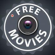 免费在线电影(历...