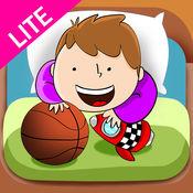 幸福就寝的趣味摇篮曲 - Lite 1.0.1
