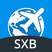 斯特拉斯堡旅游指南与离线地图 3.0.5