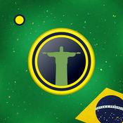 Insta Brasil 巴...