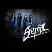 Sepia – Official 公式アプリ –