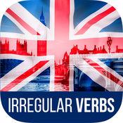 英文不规则动词...