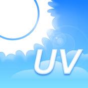 紫外線監測 - 實時測量監控紫外線指數