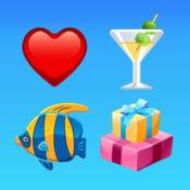Emoji New & 最...