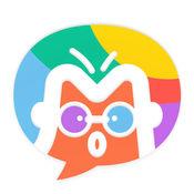 逐你梦(Junimong) - 跟着画, 分享画画 & 交朋友