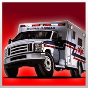 城市救护车