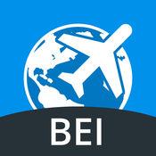 北京旅游指南与离线地图 3.0.5