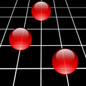 SequencerPad - 新感觉的多轨音序器应用程序 2.3