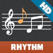 节奏拍子(视谱)练习 免费版 HD 1.0.2