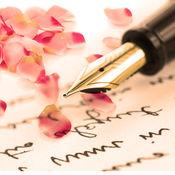 贺卡的创造者 - 免费发送明信片和美丽的邀请,在特殊的场合